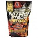 Muscletech NitroTech 100% Whey Gold 454g