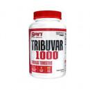 SAN - Tribuvar 1000 - 90caps