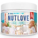 Allnutrition - Nutlove Coco Crunch - 500g