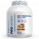 Allnutrition - PRO Whey - 2270g