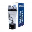 Applied Nutrition - Tornado Shaker - 400ml
