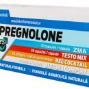 Balkan Pharmaceuticals - Pregnolone