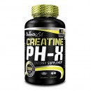 Biotech Creatine PH-X 90 caps