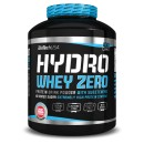 Biotech USA - Hydro Whey Zero - 1,8kg