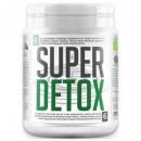 Diet Food - BIO Super Detox Mix - 300g