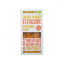 Diet Food - Fettuccine din faina de soia - 200g