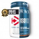 Dymatize Iso 100 Whey Protein 900g
