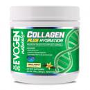 Evogen - Collagen plus hydration - 351g (30 serviri)