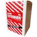 FA Xtreme Thyroburn 120caps
