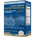 MHP Secretagogue Gold 30plicuri