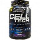 Muscletech CELL-TECH Performance Series 1.4 Kg