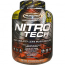 Muscletech NitroTech Performance Series 1.8kg