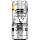 Muscletech Platinum Multi-Vitamin 90caps