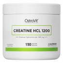 Ostrovit - Creatina HCL 1200 - 150 Capsule Supreme