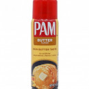 PAM - Cooking Spray Butter Flavour - 141g