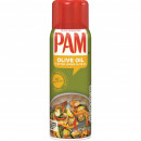 PAM - Olive Oil Cooking Spray (spray pentru gatit) - 141g