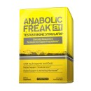 Pharmafreak Anabolic Freak 96caps