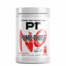 Phase 1 Nutrition - Pump-Phase - 335g