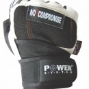 Power System Manusi No Compromise Xs/S/M/L/XL/XXL PS-2700