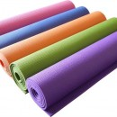 Power System Saltea Yoga Mat PS-4014