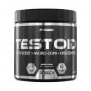 Prozis - TestoID - 230g (EXP. 08.2021)