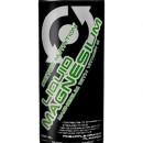 Scitec Nutrition - Liquid magnesium (Magneziu lichid) - 1000ml