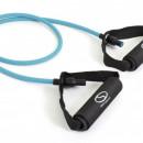SMJ - Extensor cu manere pentru exercitii de rezistenta - EX008 5kg
