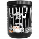 Universal Animal Juiced Aminos 370g