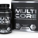 XCore MultiCore 90caps