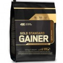 ON Gold Standard Gainer - 3.25kg