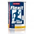 NUTREND Flexit Drink 400g (Exp: 06.07.2020)