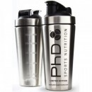 PhD Stainless Steel Shaker 740ml
