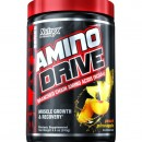 Nutrex-Amino Drive 258g