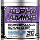 Cellucor Alpha Amino 381g