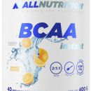 ALL NUTRITION - BAUTURA INSTANT 400G