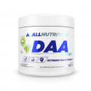 Allnutrition - DAA 300g