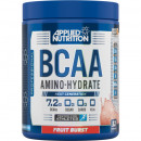 Applied Nutrition - BCAA Amino-Hydrate - 450g