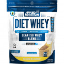 Applied Nutrition - Diet Whey - 1kg