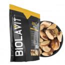 Biolavit - Brazilian Nuts (nuci braziliene) - 1kg