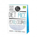 Diet Food - Orez din faina de Konjac -300g