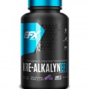 EFX Sports - Kre Alkalyn EFX - 120cps