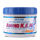 Evogen - Amino KEM - 541g (30 serviri)