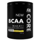 FA BCAA 8:1:1 Core 350g