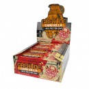 Grenade Carb Killa High Protein Bar 21g prot