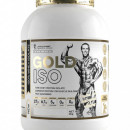 Kevin Levrone - Gold Iso - 2kg
