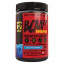 Mutant - BCAA 9.7 Energy - 360g