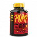 Mutant - Pump - 154 capsule