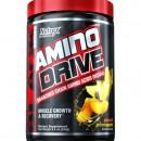 Nutrex-Amino Drive 258g Exp: 31.07.2021