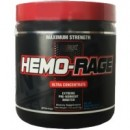 Nutrex Hemo-Rage Black Ultra Concentrate 252g