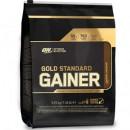 ON Gold Standard Gainer - 3.25kg